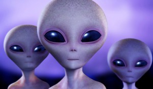 cropped-purple-aliens.jpg