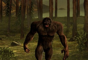 cropped-cropped-bigfoot.jpg