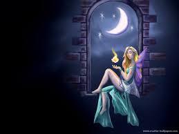 fantasy 4