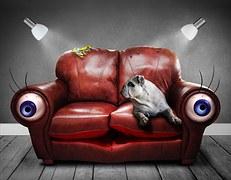 sofa-749629__180 1