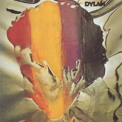 Bob_Dylan_-_Dylan